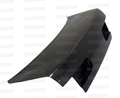 SEIBON Carbon Fiber Trunk/Hatch - Acura Integra GS YR: 1994-2001